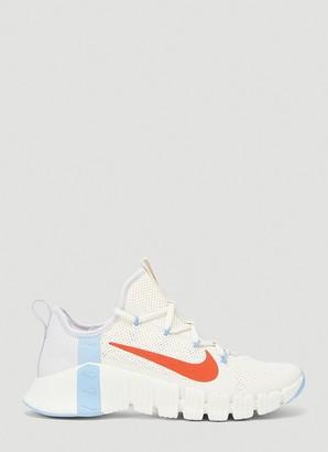 Nike Free Metcon 3 Sneakers