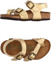 Birkenstock Toe strap sandals - Item 11291825