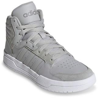 adidas Entrap High-Top Sneaker - Men's