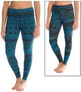 SnowAngel Snow Angel Dakota Duo Base Layer Pants- Reversible (For Women)