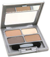 Physicians Formula Quad Eye Shadow
