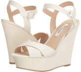 Nina Jinjer Women's Wedge Shoes