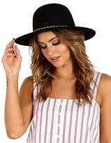 Brixton Unisex Stills Hat Hat XS (6 3/4)
