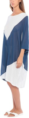 Twin-Set TWINSET Cover-ups
