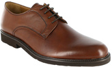 Florsheim Men's Gallo Plain Ox
