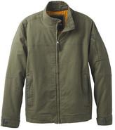 Prana Men's Bronson Full Zip Jacket