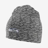Nike Reversible (NFL Seahawks) Knit Hat