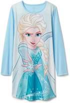 Gap GapKids   Disney Frozen nightgown