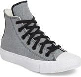 Converse Chuck Taylor ® All Star ® High Top Sneaker (Women)