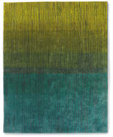 Design Within Reach Wavering Rug