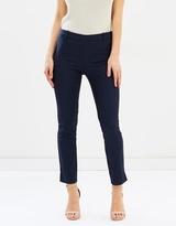 Mng Avantip Trousers