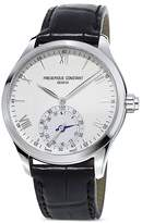 Frederique Constant Horological Smartwatch, 42mm