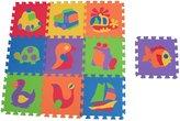Edushape Edu-Tiles Puzzles