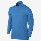 Nike Dry Element Men's Long Sleeve Running Shirt
