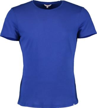 Orlebar Brown OB-T Mazanine Tailored-Fit Crew Neck T-Shirt