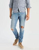 American Eagle Outfitters AE Core Flex Slim Taper Jean