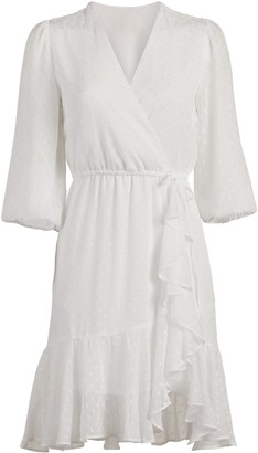 New York & Co. Cassidy Dress - Eva Mendes Collection