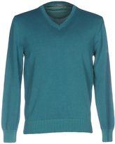 ANDREA FENZI Sweaters - Item 39722406