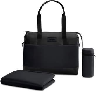 Baby Essentials Cybex Mios Changing Bag