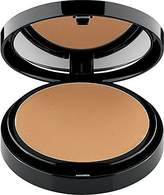 bareMinerals BareSkin Perfecting Veil Finishing Powder - Tan to Dark