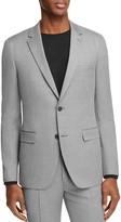 Theory Wellar Coburg Slim Fit Suit Separate Sport Coat - 100% Exclusive