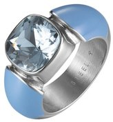 JOOP! Joop Women's Ring Stainless Steel JPRG10594B5 0