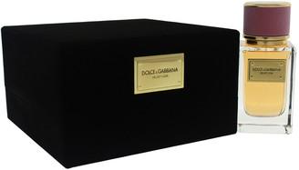Dolce & Gabbana Women's 1.6Oz Velvet Love Edp Spray