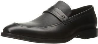 Kenneth Cole New York Men's Got A Clue Slip-On Loafer