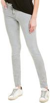 Hudson Jeans Natalie Skinny Leg