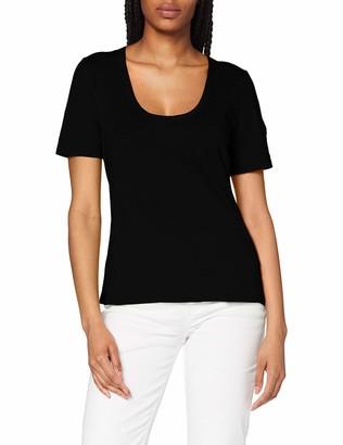 Marc O'Polo Women's 6215551305 T-Shirt