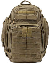 5.11 Tactical RUSH 72 Backpack - Sandstone Backpacks