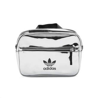 adidas Mini Airliner Backpack