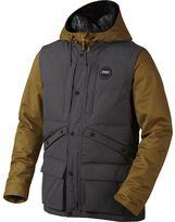 Oakley Black Forest BZD Jacket - Men's
