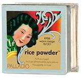 Palladio Rice Powder RPO8
