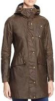 Belstaff Payne Rain Jacket