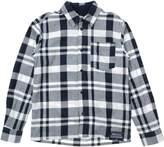 Name It Shirts - Item 38507139