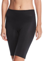 Spanx Power Conceal-Her®; Extended Length Thigh Shaper