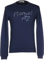 Manuel Ritz Sweatshirts - Item 12045629
