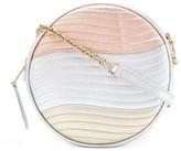 Furla Swing cross-body bag