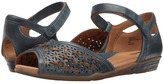 Earth Pangea Women's Shoes