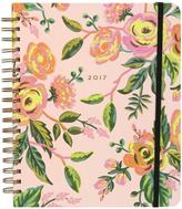 Rifle Paper Co. 2017 Jardin Planner