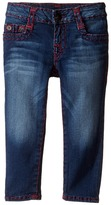 True Religion Casey Super T Jeans Girl's Jeans