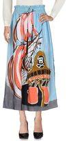 Tsumori Chisato 3/4 length skirt