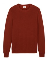 Lou Dalton Textured Sweater