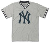 Boy's Wright & Ditson New York Yankees T-Shirt