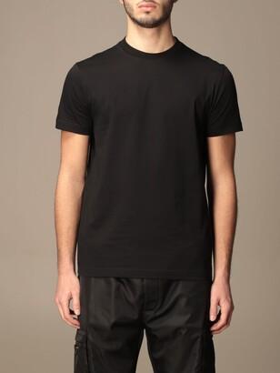 Prada T-shirt Men