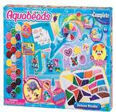 Aqua beads Aquabeads Deluxe Studio New