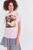 Urban Outfitters Big Baby DRAM Tee