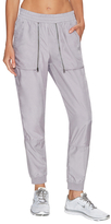 adidas by Stella McCartney Zip Rib Track Pants