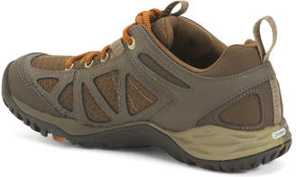 Sport Hiking Shoes